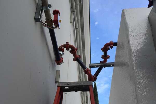 fire-sprinkler-repair